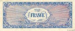 100 Francs FRANCE FRANCE  1945 VF.25.11 TTB