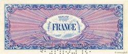 100 Francs FRANCE FRANCE  1945 VF.25.13s pr.NEUF