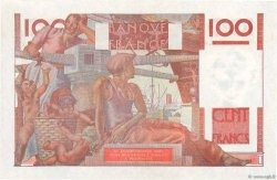 100 Francs JEUNE PAYSAN FRANCE  1946 F.28.05 pr.NEUF