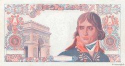 100 Nouveaux Francs BONAPARTE FRANCE  1959 F.59.00 SPL