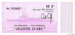 10 Francs FRANCE  1980 K.224g NEUF