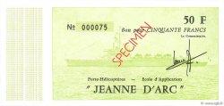 50 Francs FRANCE  1979 K.225f NEUF