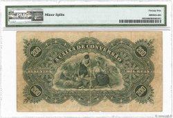 200 Mil Reis BRAZIL  1906 P.098 aF