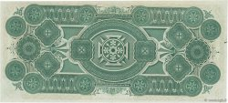 5 Dollars Non émis UNITED STATES OF AMERICA  1873 PS.- UNC