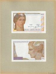 300 Francs FRANCE  1938 F.29.00e2 NEUF