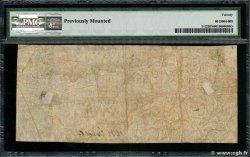 10 Dollars CONFEDERATE STATES OF AMERICA  1861 P.21 F