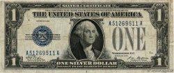 1 Dollar ÉTATS-UNIS DAMÉRIQUE  1928 P.412 TB
