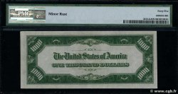 1000 Dollars UNITED STATES OF AMERICA Chicago 1934 P.435a XF+