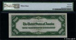 1000 Dollars VEREINIGTE STAATEN VON AMERIKA Chicago 1934 P.435a VZ+