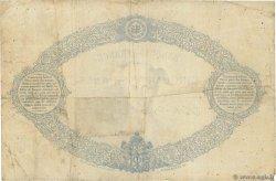 50 Francs type 1864 FRANCE  1866 F.A33.04 TB