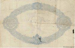 50 Francs type 1868 Indices Noirs FRANCE  1882 F.A38.12 pr.TTB