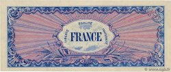500 Francs FRANCE  FRANCE  1945 VF.26.01 SPL