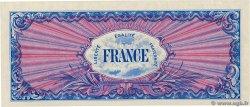 5000 Francs FRANCE FRANCE  1945 VF.28.02 SPL