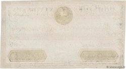 200 Livres FRANCE  1791 Ass.17x UNC-