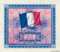 10 Francs DRAPEAU  FRANCE  1944 VF.18.02 SPL