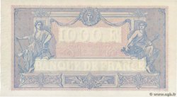 1000 Francs BLEU ET ROSE FRANCE  1926 F.36.43 AU