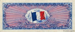 500 Francs DRAPEAU  FRANCE  1944 VF.21.01 SUP