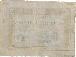 10000 Francs FRANCE  1795 Ass.52a pr.TTB