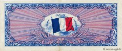 500 Francs DRAPEAU FRANCE  1944 VF.21.01 XF-