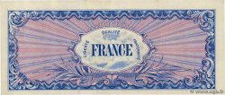 100 Francs FRANCE  FRANCE  1945 VF.25.02 SUP