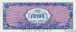 1000 Francs FRANCE Spécimen FRANCE  1945 VF.27.04Sp SPL+