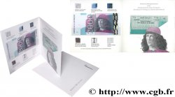 2000 (Mark ?) Test Note GERMAN FEDERAL REPUBLIC  2000 P.- UNC-
