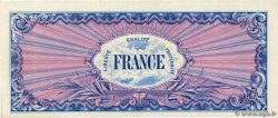 1000 Francs FRANCE  FRANCE  1945 VF.27.02 SUP+