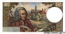 10 Francs VOLTAIRE FRANCE  1967 F.62.29 NEUF