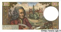 10 Francs VOLTAIRE FRANCE  1972 F.62.57 pr.NEUF