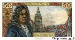50 Francs RACINE FRANCE  1967 F.64.10 pr.NEUF