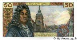 50 Francs RACINE FRANCE  1973 F.64.23 NEUF