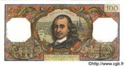 100 Francs CORNEILLE FRANCE  1966 F.65.11 NEUF