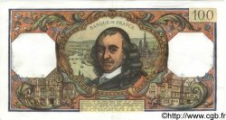 100 Francs CORNEILLE FRANCE  1974 F.65.46 SPL