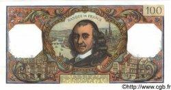 100 Francs CORNEILLE FRANCE  1975 F.65.48 pr.NEUF