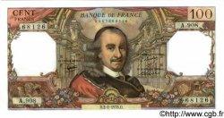 100 Francs CORNEILLE FRANCE  1976 F.65.51 NEUF