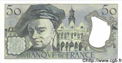 50 Francs QUENTIN DE LA TOUR FRANCE  1976 F.67.00 NEUF
