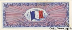 100 Francs DRAPEAU FRANCE  1944 VF.20.01 SUP