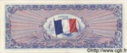 500 Francs DRAPEAU FRANCE  1944 VF.21.01 SPL
