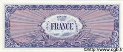 50 Francs FRANCE FRANCE  1944 VF.24.03 NEUF