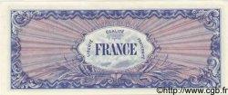 100 Francs FRANCE FRANCE  1944 VF.25.02 pr.NEUF