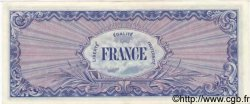 100 Francs FRANCE FRANCE  1944 VF.25.03 SPL