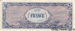 100 Francs FRANCE FRANCE  1944 VF.25.06 SUP+