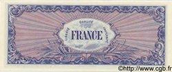 100 Francs FRANCE FRANCE  1944 VF.25.07 NEUF