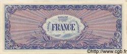 100 Francs FRANCE FRANCE  1944 VF.25.07 SPL