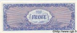 100 Francs FRANCE FRANCE  1944 VF.25.08 pr.NEUF