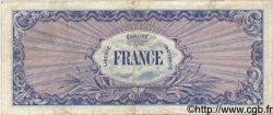 100 Francs FRANCE FRANCE  1944 VF.25.09 TB à TTB