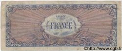 100 Francs FRANCE FRANCE  1944 VF.25.09 pr.TB