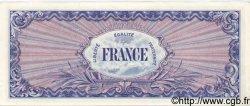 100 Francs FRANCE FRANCE  1944 VF.25.09 pr.NEUF