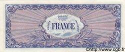 100 Francs FRANCE FRANCE  1944 VF.25.10 SUP