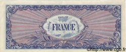 100 Francs FRANCE FRANCE  1944 VF.25.10 SUP